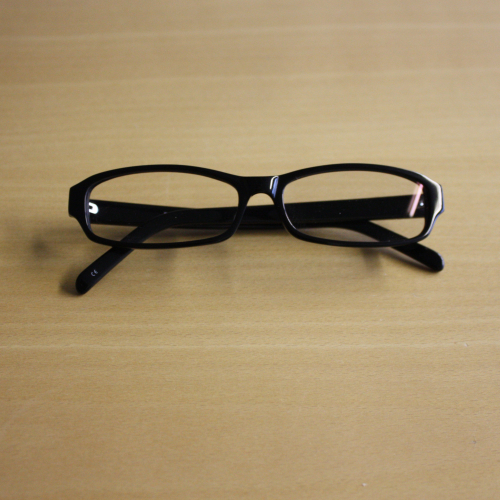 129_Demo Brille Trans._ gross
